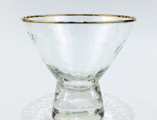 GO05 玻璃碗
