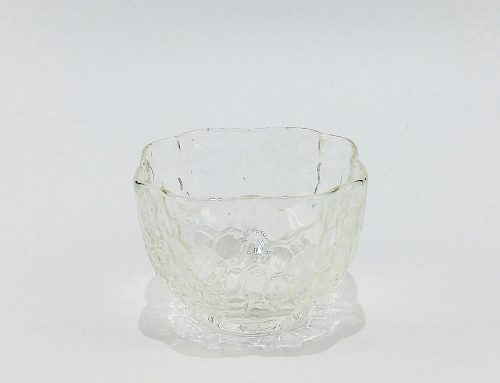 GS10 Sake Glass