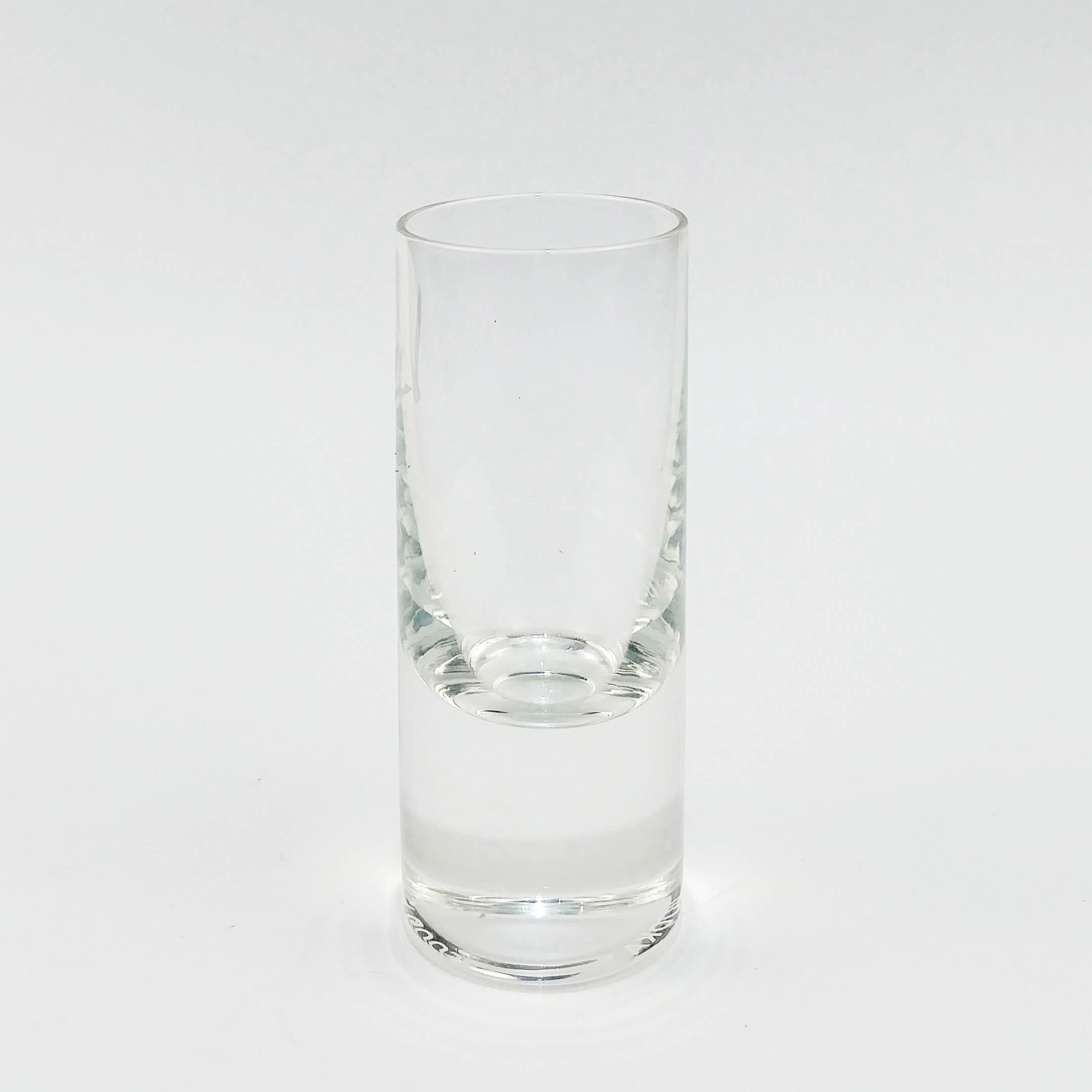 旅行袋, 玻璃, 玻璃杯, 禮品, 訂造, 訂製, gift and premium, 商務禮品, 威士忌杯, 杯, 企業禮品, Shot Glass, Glass,