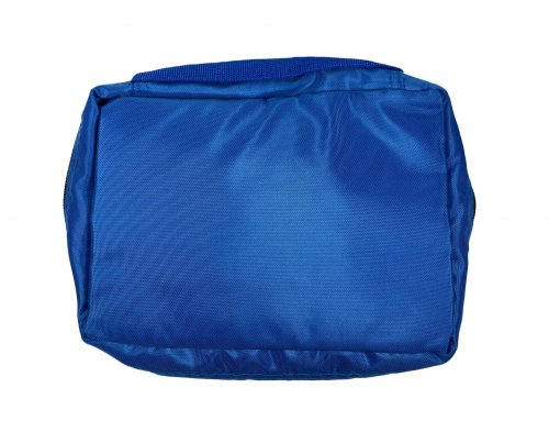 A14 Travel Toiletry Bag