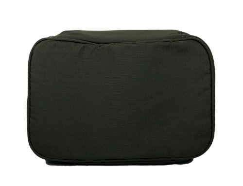 A15 Travel Toiletry Bag
