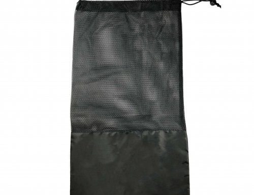 BB015 Drawstring Sackpack